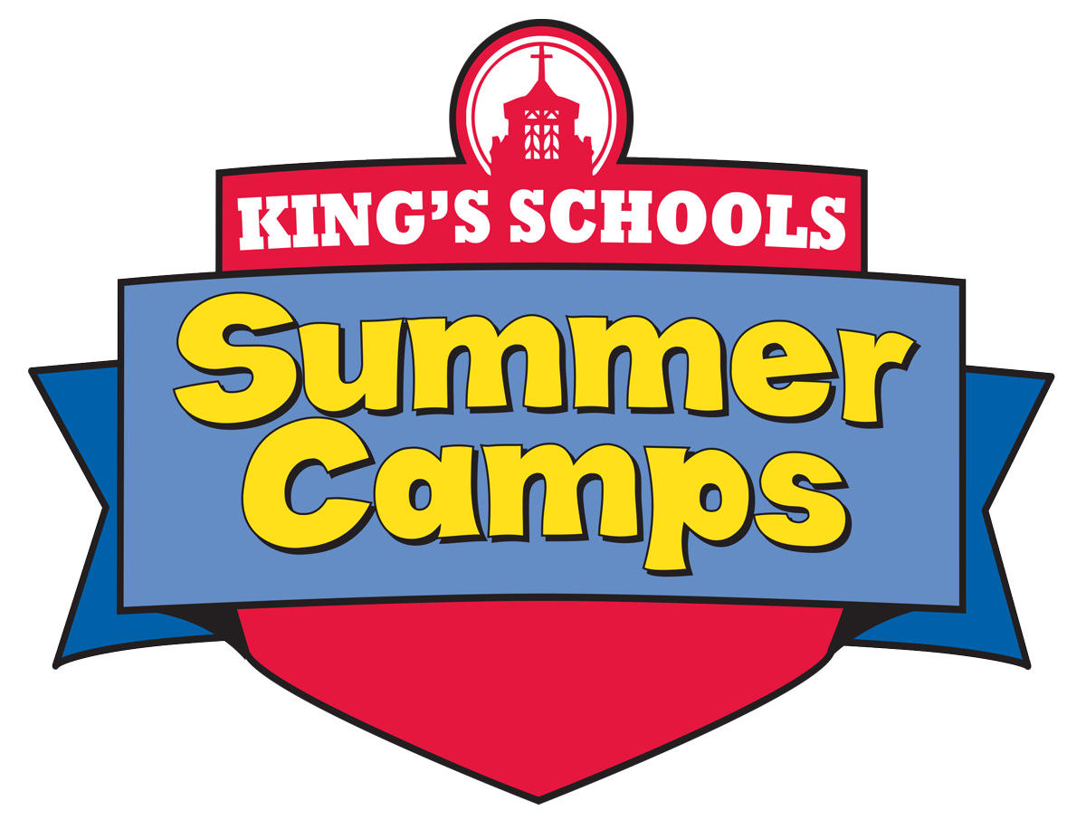 King's Summer Camps