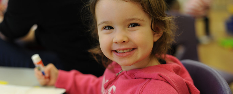 preschool-spirituallife