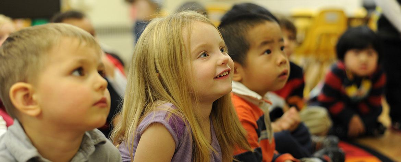 preschool-studentlife