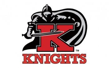 kings-athletics-logo
