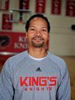 dan-taylor._girlsbasketball_coach