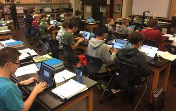 microsoft-classroom-sway