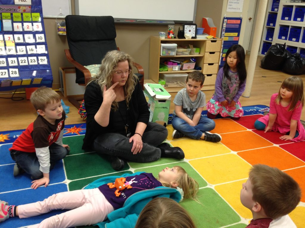 The Importance of Integrating Social and Emotional Learning into School Curriculum